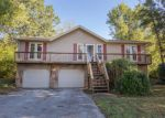 Foreclosed Home in Chattanooga 37416 8613 GLENAIRE DR - Property ID: 4224570