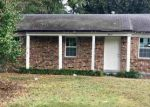 Foreclosed Home in Memphis 38118 3424 PINEY WOODS AVE - Property ID: 4224571