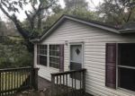 Foreclosed Home in Nashville 37206 1003 GLENVIEW DR - Property ID: 4224578