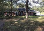 Foreclosed Home in New Caney 77357 23946 WILD FOREST DR - Property ID: 4224594
