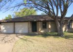 Foreclosed Home in San Angelo 76904 1718 IDAHO AVE - Property ID: 4224605