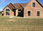 Foreclosed Home in San Angelo 76901 7602 BISON TRL - Property ID: 4224608