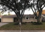 Foreclosed Home in Kingsville 78363 1904 BILVAN ST - Property ID: 4224610