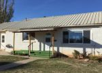 Foreclosed Home in Vernal 84078 276 W 400 N - Property ID: 4224613