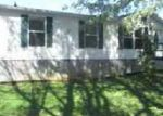 Foreclosed Home in Fincastle 24090 2511 MOUNT PLEASANT CHURCH RD - Property ID: 4224620