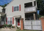 Foreclosed Home in Newport News 23602 802 HORIZON LN - Property ID: 4224630