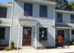 Foreclosed Home in Hayes 23072 7865 SUNSET DR - Property ID: 4224631