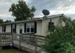 Foreclosed Home in Lancaster 22503 480 LEVELGREEN RD - Property ID: 4224632