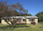 Foreclosed Home in Warwick 21912 29 O GRADY LN - Property ID: 4224666