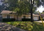 Foreclosed Home in Baytown 77520 1413 SHERWOOD ST - Property ID: 4224674