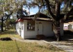 Foreclosed Home in Tampa 33610 1713 E CHELSEA ST - Property ID: 4224691