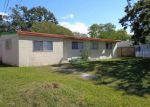 Foreclosed Home in Tampa 33616 6218 S GRADY AVE - Property ID: 4224695