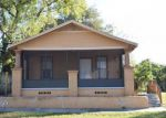 Foreclosed Home in Tampa 33605 1411 E 22ND AVE - Property ID: 4224713