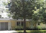 Foreclosed Home in Muncie 47303 5801 E CAROLYN DR - Property ID: 4224715
