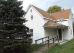Foreclosed Home in New Castle 47362 3108 E BROWN RD - Property ID: 4224720