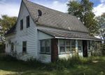 Foreclosed Home in Quincy 47456 3987 N BOWMAN RD - Property ID: 4224723