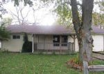 Foreclosed Home in Muncie 47303 500 N BILTMORE AVE - Property ID: 4224725