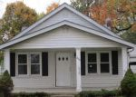 Foreclosed Home in Anderson 46012 240 E PLUM ST - Property ID: 4224726