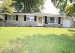 Foreclosed Home in Seymour 47274 624 E 15TH ST - Property ID: 4224753