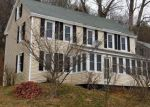 Foreclosed Home in Newbury 1951 34 NEWMAN RD - Property ID: 4224764