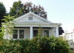 Foreclosed Home in Canajoharie 13317 4 ROBINSON ST - Property ID: 4224765