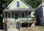 Foreclosed Home in Schenectady 12308 443 MANHATTAN ST - Property ID: 4224773