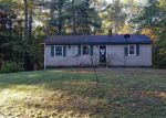 Foreclosed Home in Norridgewock 4957 858 WINDING HILL RD - Property ID: 4224780