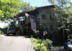 Foreclosed Home in Gilford 3249 13 BAREFOOT PL - Property ID: 4224781