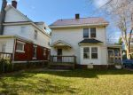 Foreclosed Home in Watertown 13601 124 N HAMILTON ST - Property ID: 4224785