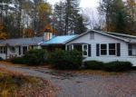 Foreclosed Home in New Hampton 3256 899 STRAITS RD - Property ID: 4224787