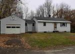 Foreclosed Home in Milford 3055 39 OAK ST - Property ID: 4224788