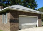 Foreclosed Home in Laurinburg 28352 1202 WELLS CIR - Property ID: 4224803