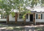 Foreclosed Home in Westminster 29693 104 CEDAR ST - Property ID: 4224807