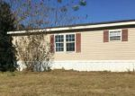 Foreclosed Home in Rocky Point 28457 307 WILLOWS BAY DR - Property ID: 4224808