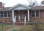 Foreclosed Home in Sumter 29150 27 MURPHY ST - Property ID: 4224820