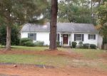 Foreclosed Home in Hamlet 28345 401 DOGWOOD LN - Property ID: 4224827