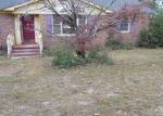 Foreclosed Home in Columbia 29204 3117 QUITMAN ST - Property ID: 4224852