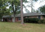 Foreclosed Home in Macon 31204 2995 KING ALFRED DR - Property ID: 4224855
