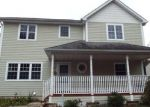 Foreclosed Home in Middletown 10940 40 GENUNG ST - Property ID: 4224859