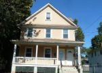 Foreclosed Home in Plainfield 7062 365 HILLCREST AVE # 67 - Property ID: 4224874