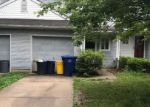 Foreclosed Home in Mount Holly 8060 45 REGENCY DR - Property ID: 4224883