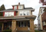 Foreclosed Home in Trenton 8618 20 COLUMBIA AVE - Property ID: 4224884