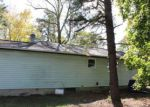 Foreclosed Home in Browns Mills 8015 235 CHEROKEE DR - Property ID: 4224888