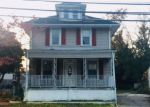 Foreclosed Home in Trenton 8638 1145 PROSPECT ST - Property ID: 4224892
