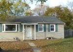 Foreclosed Home in Clayton 8312 155 E CLINTON ST - Property ID: 4224893