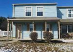 Foreclosed Home in Mullica Hill 8062 49 FOSTERTOWN LN - Property ID: 4224896