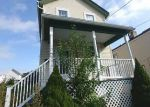 Foreclosed Home in Monongahela 15063 609 LINCOLN ST - Property ID: 4224902