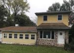 Foreclosed Home in Danielsville 18038 2842 DELPS RD - Property ID: 4224905