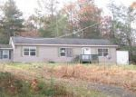 Foreclosed Home in Mountain Dale 12763 194 FOX HILL RD - Property ID: 4224911