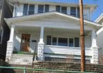 Foreclosed Home in Charleroi 15022 550 CONRAD AVE - Property ID: 4224915